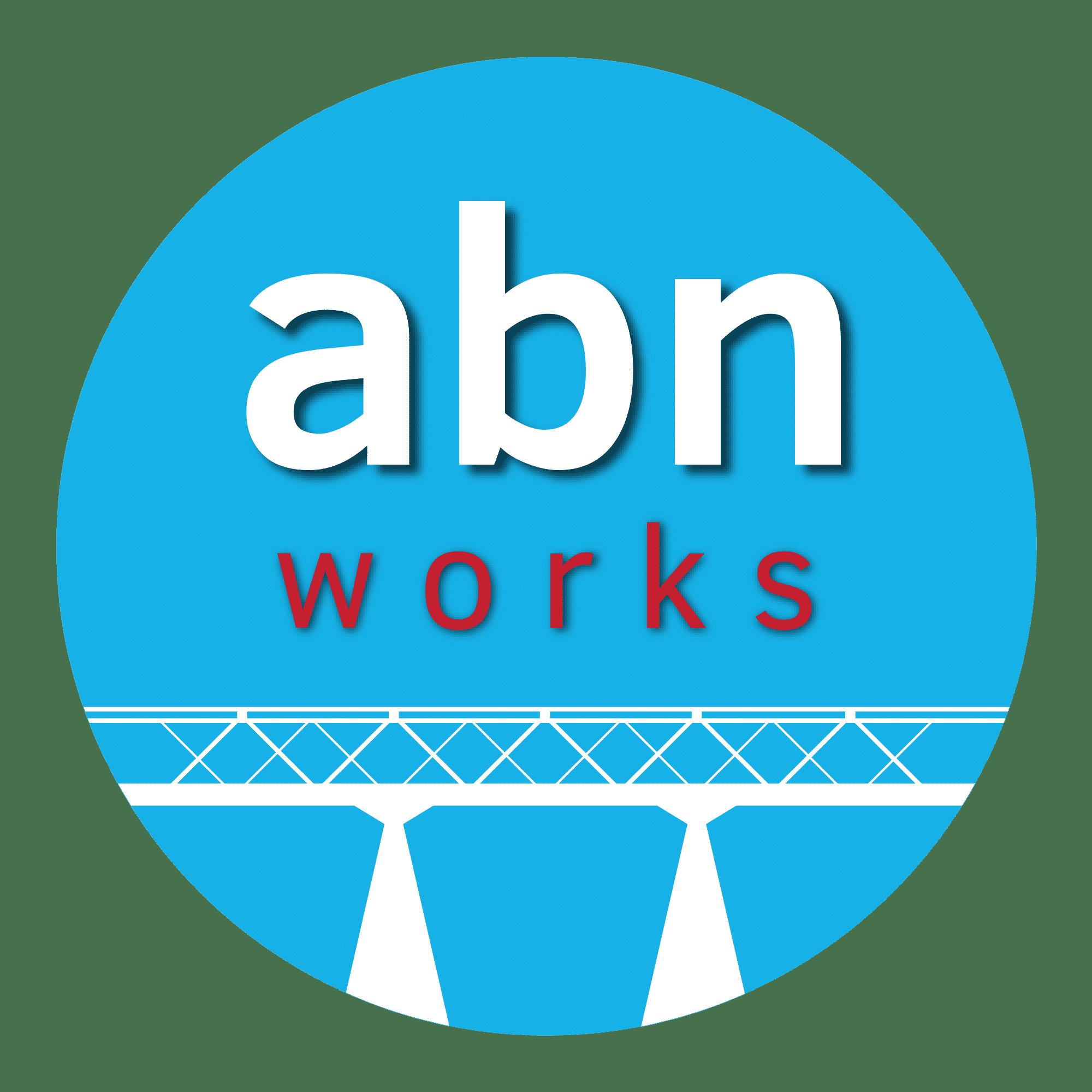 ABNWorks