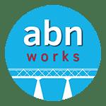 abnworks logo